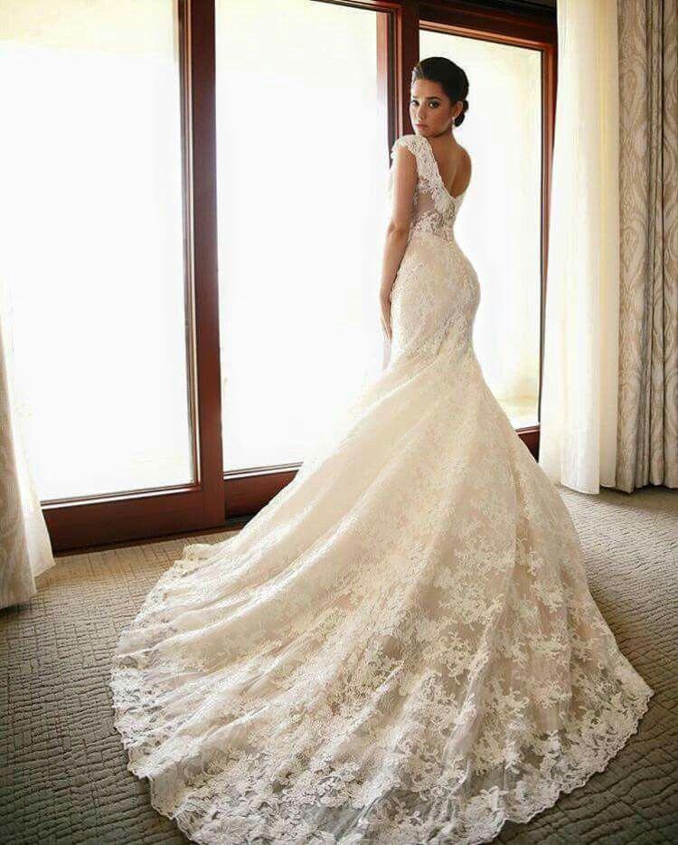 Pin by Carisha Thomas on Grecian wedding dresses   Cold