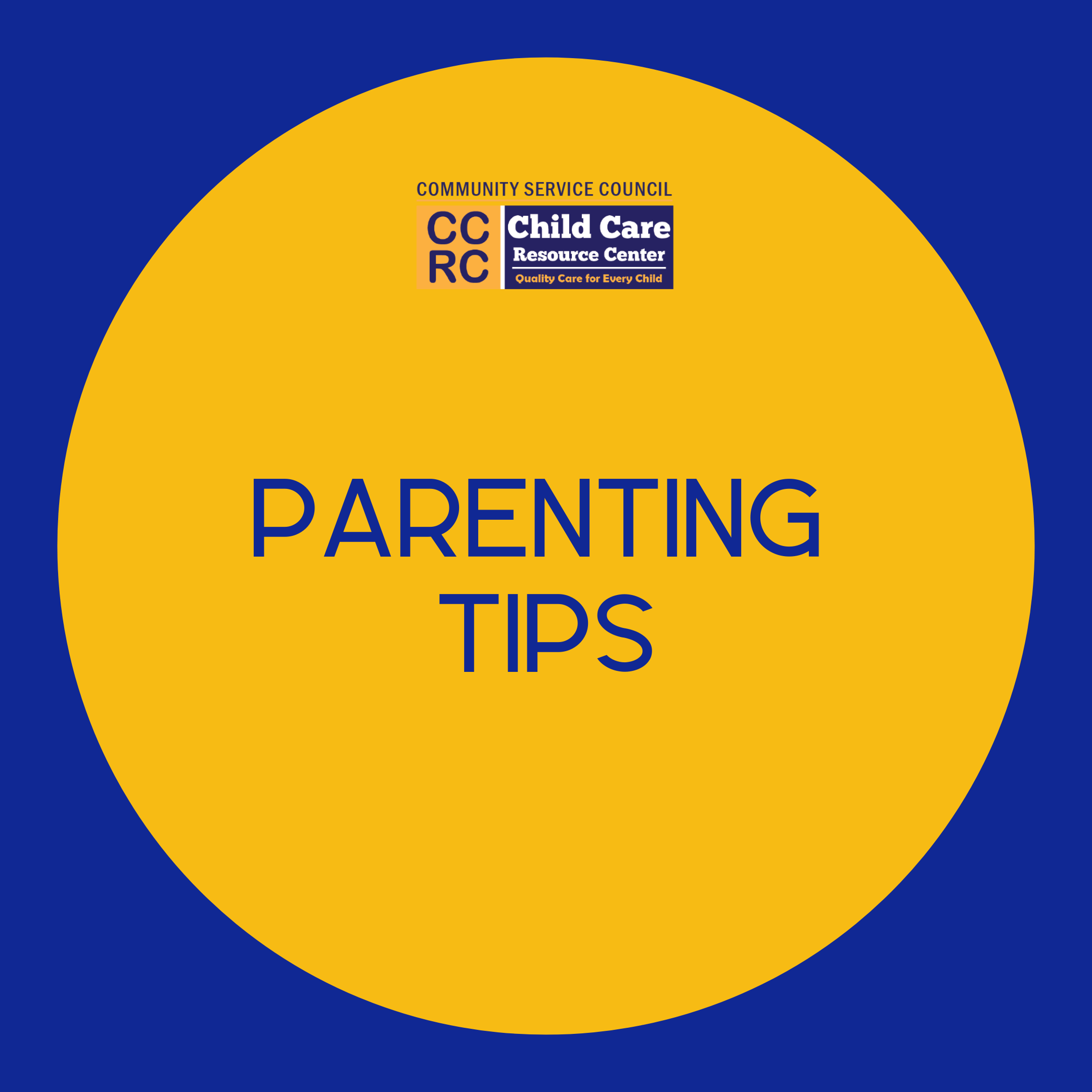 Parenting Tips in 2020 Child care resources, Parenting