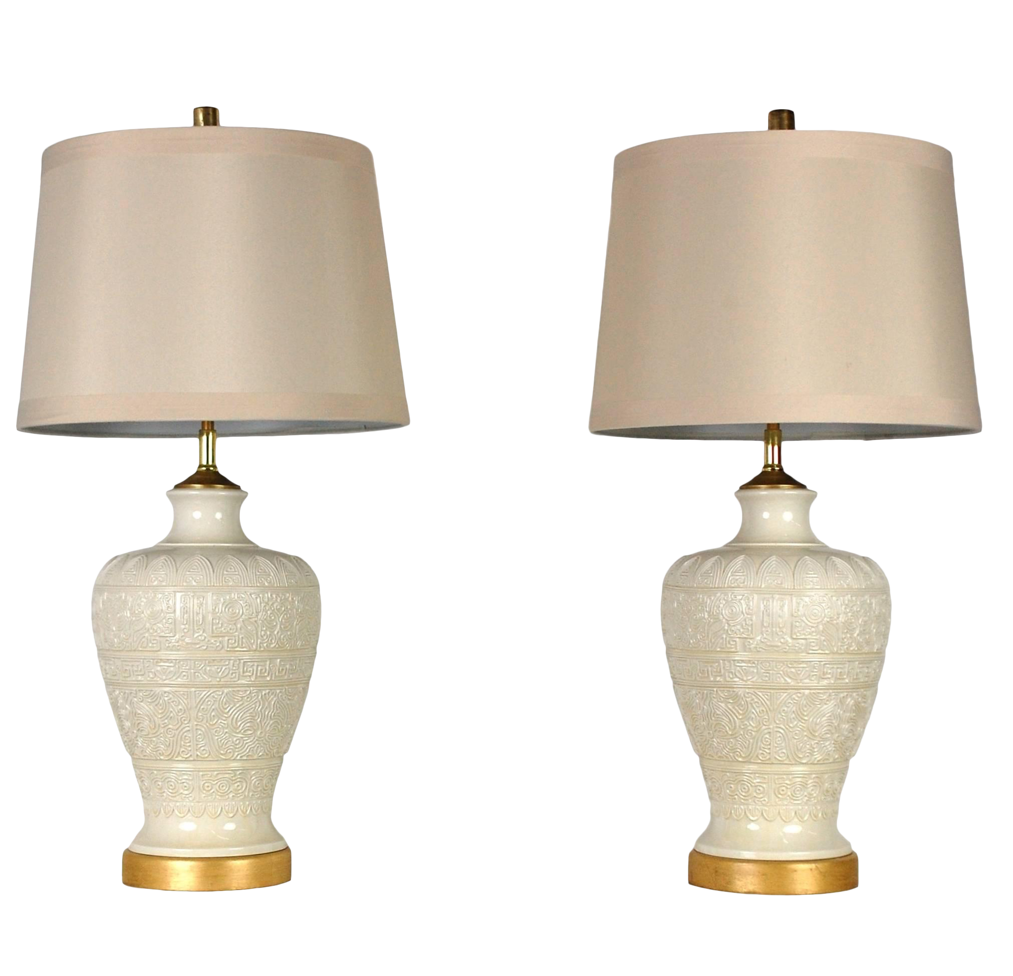 table french lamp exceptional top lamps vintage brass genius bedside ceramic antique