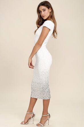 5c71e7d5024 Dresses