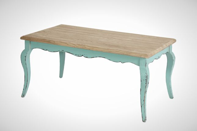 The 40 Most Beautiful Coffee Tables Ever Upcycled Table