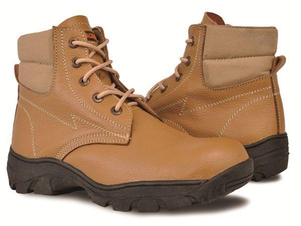 Sepatu Gunung Murah Jual Sepatu Gunung Shoes Sepatu Y Sepatu