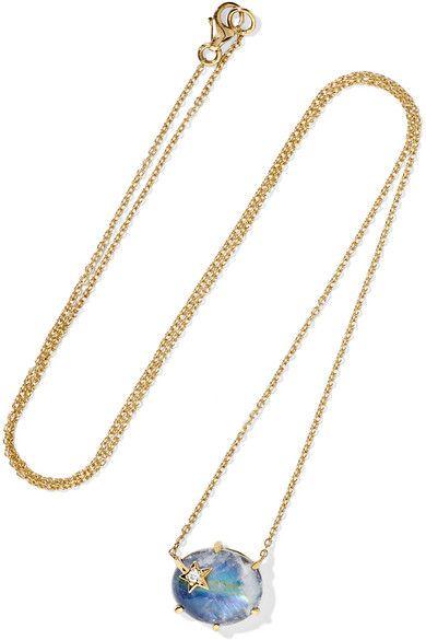 18-karat Gold Multi-stone Bracelet - one size CVC Aih1xj2