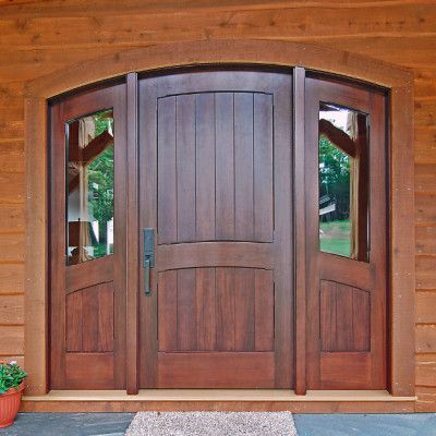 Custom Entry Doors Windsor Residential Front Doors Co Solid Wood Entry Doors 80528 Monarch Custom Doors Custom Entry Doors Custom Front Doors Wood Exterior Door