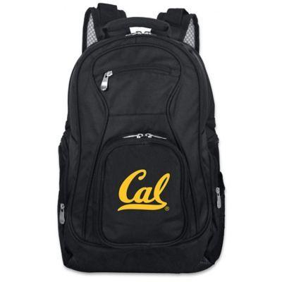 84bd346554f Mojo Premium University of California Berkeley 19
