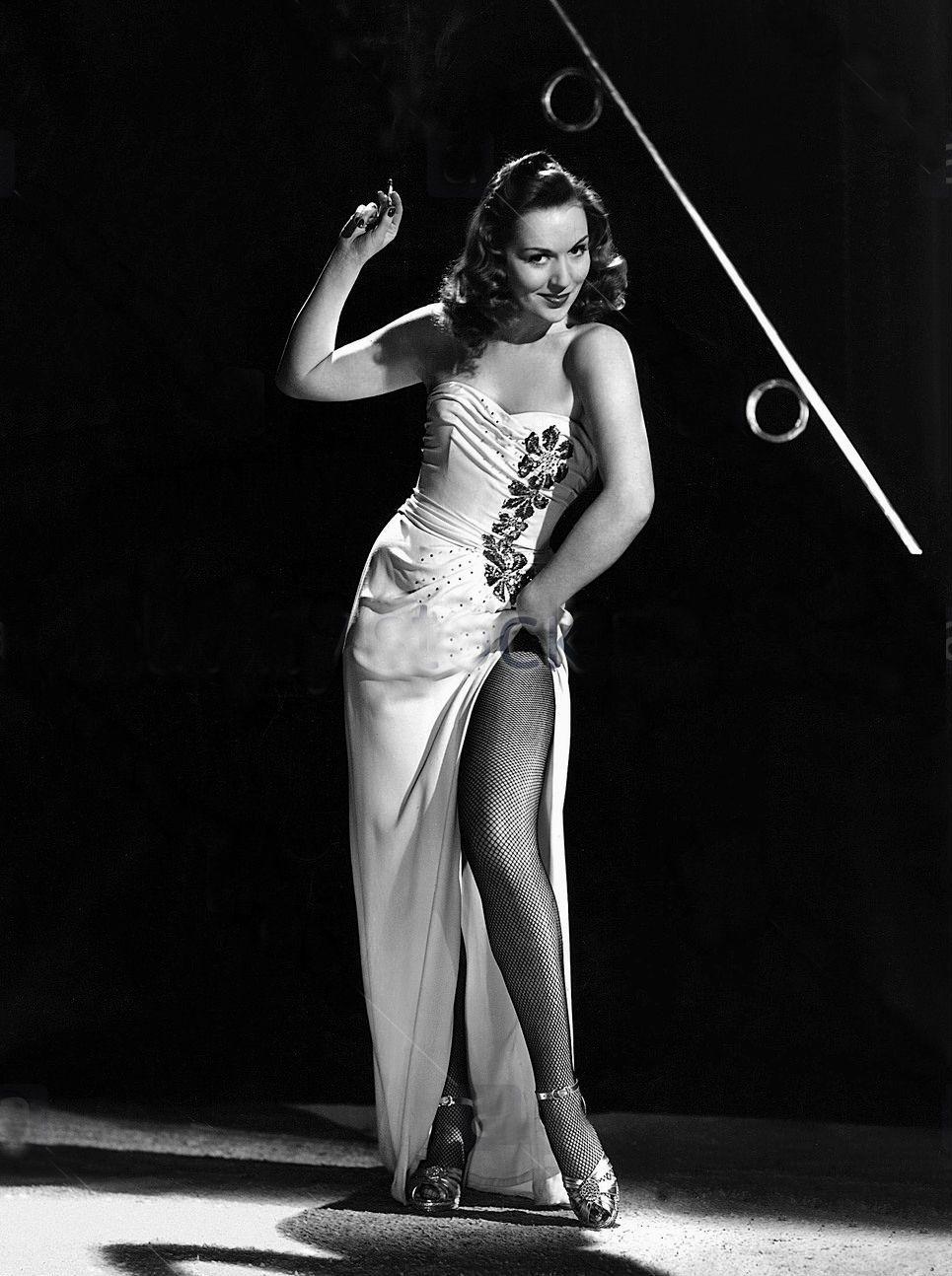 foto Rene Ray, Countess of Midleton
