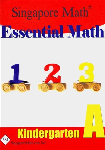 math worksheet : 1000 images about singapore math on pinterest  singapore math  : Singapore Math Kindergarten Worksheets
