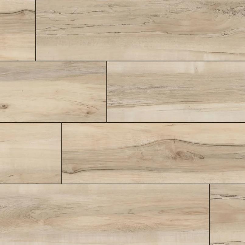 MSI Everlife XL Akadia Rigid Core LVP Flooring in 2020