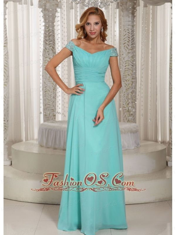 1000  images about Dresses for Ruth on Pinterest - Sequin gown ...