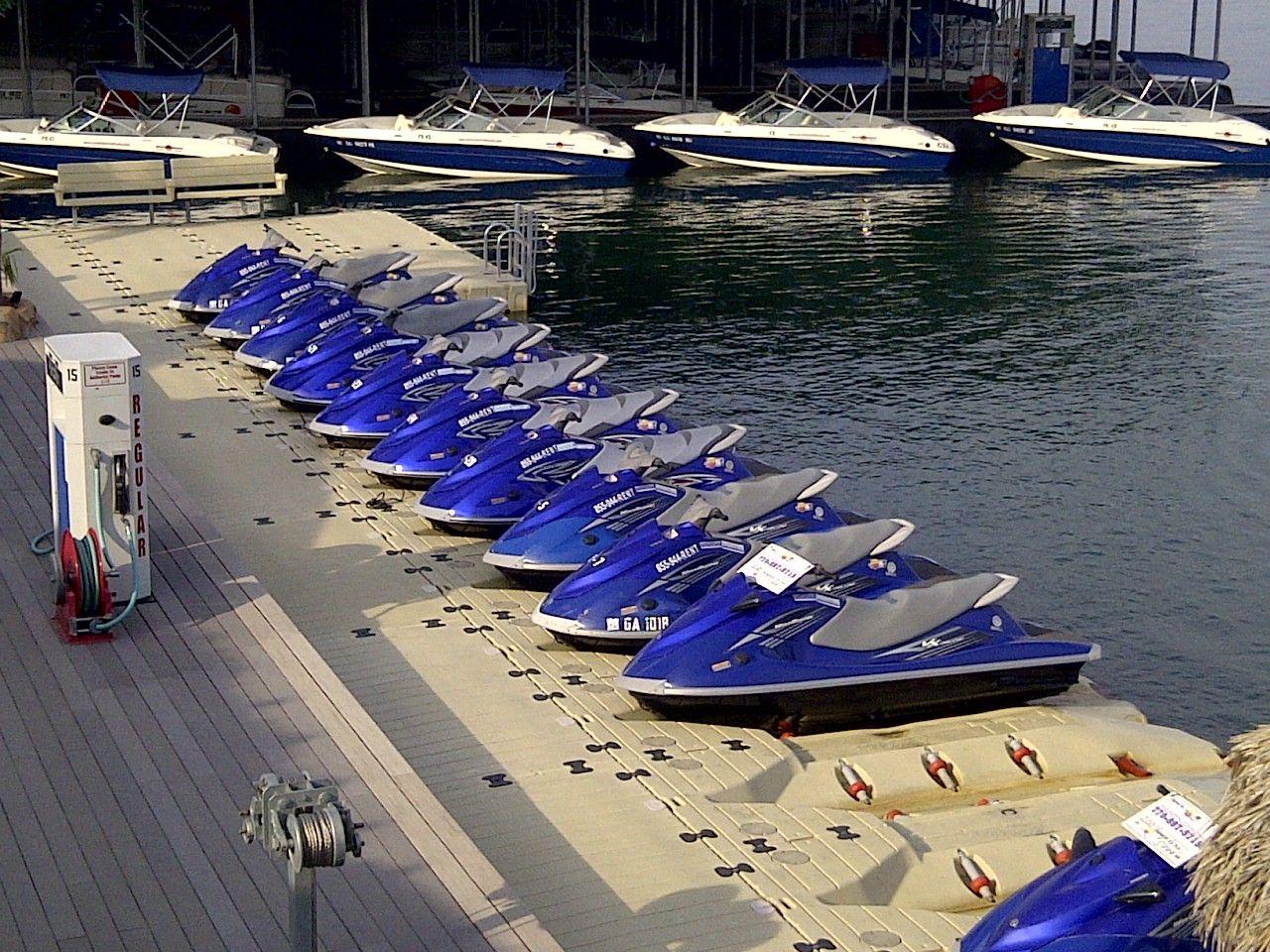 Boat rentals on lake lanier boat rental boat best boats