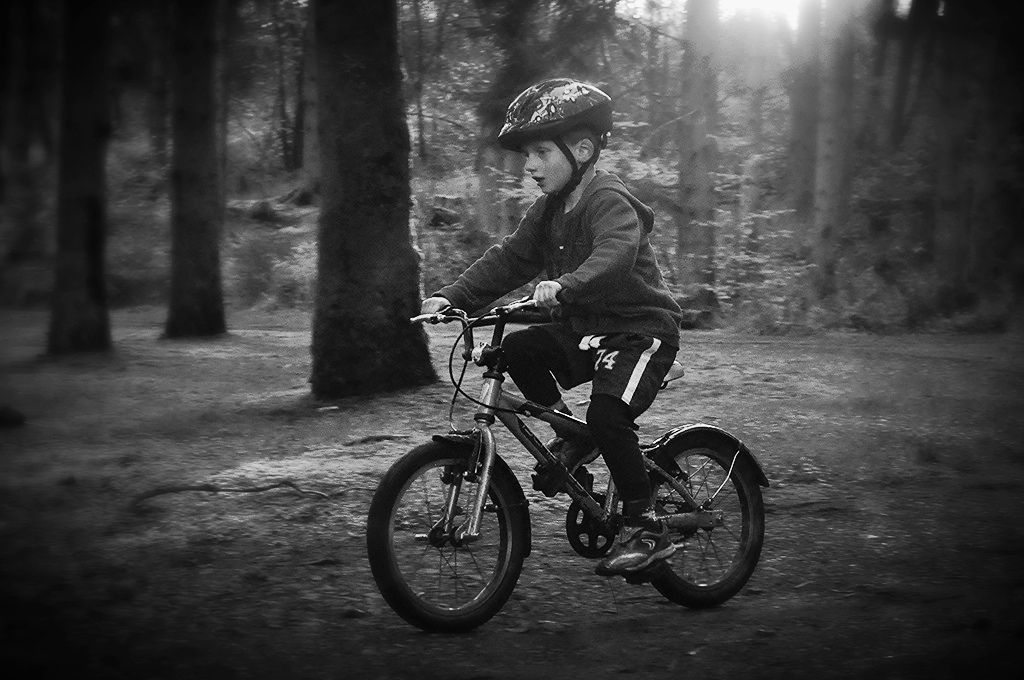 Pin By Cycle Sprog On Great Photo S Of Kids Cycling Cycle Ride