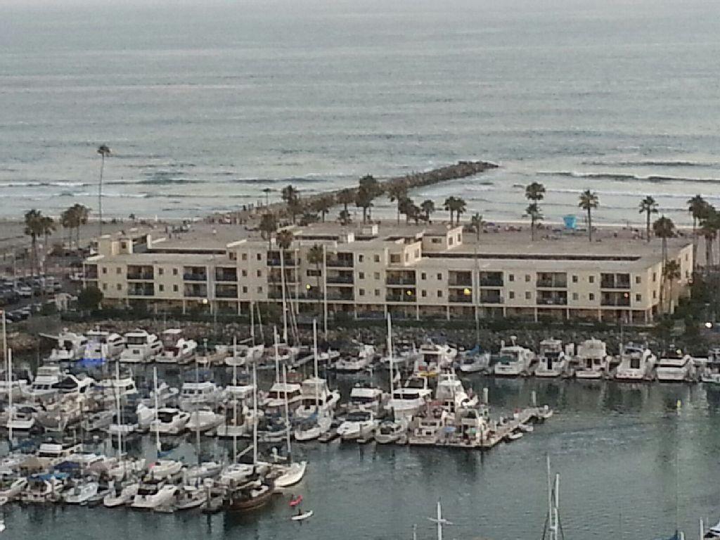 1202 N Pacific St 203b, Oceanside, CA 92054. 1 bed, 1 bath, $337,000. Oceanfront/Harbor co...