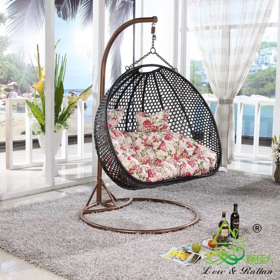 Hanging Chair For Bedroom Enchanting Hanging Chairs For Bedrooms Images  Gallery Of How To Choose The Review