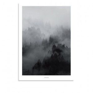 Landscape No. 32