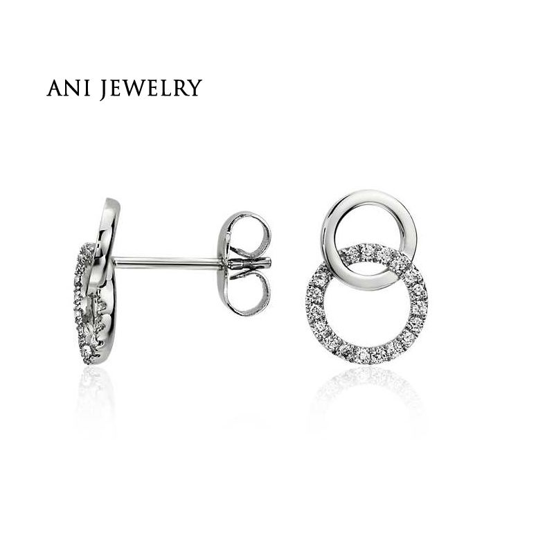 Pin On Fine Jewelry