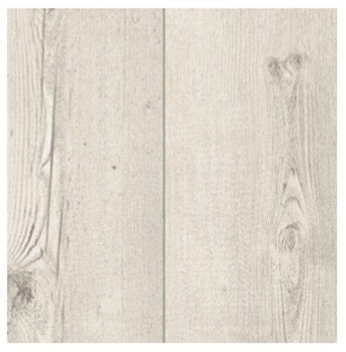 Formica Mm Premium Whitewashed Oak Laminate Flooring Cheap - Cheapest flooring for bathroom