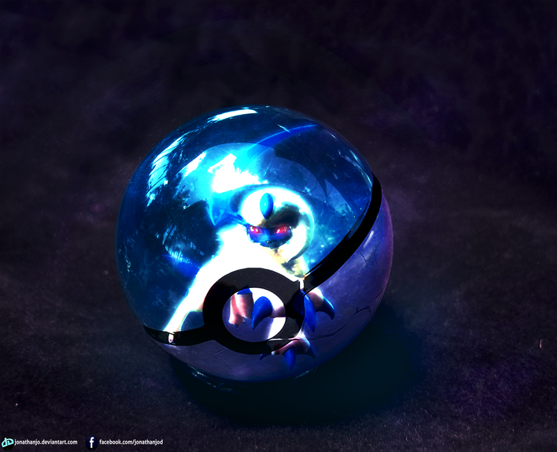pokeball wallpaper pinterest - photo #31