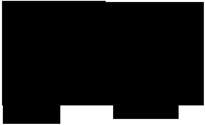 مخطوطات اللهم صل على محمد وآل محمد مخطوطات مفرغة للتصميم Flower Background Wallpaper Flower Backgrounds Arabic Calligraphy