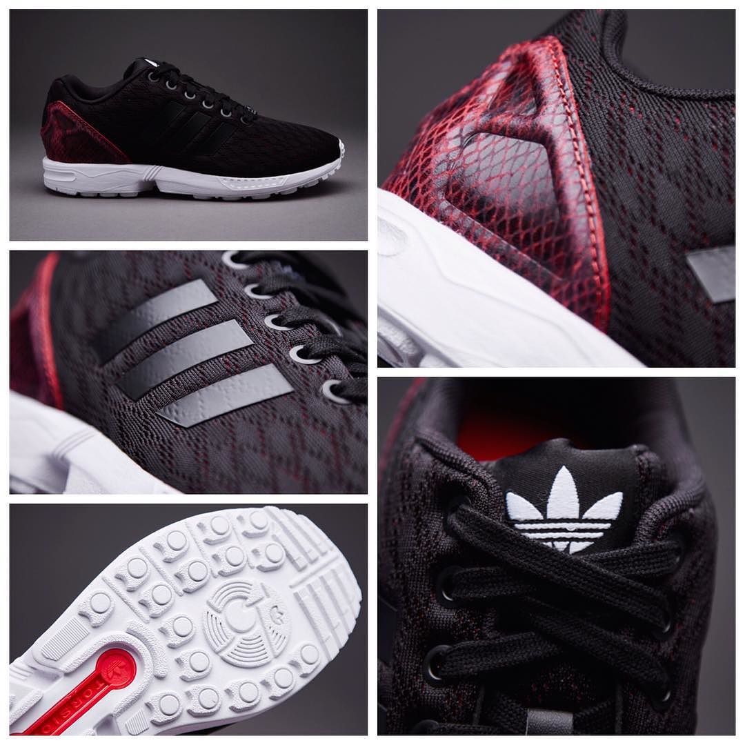 "Ritzon Sport | ریتزون اسپورت on Instagram: ""adidas Originals"