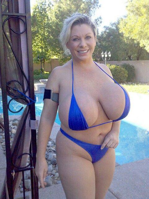Triple k tits naked Free porn pics