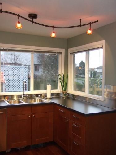 31 best images about adel medium brown on Pinterest  |Adel Kitchens Brown
