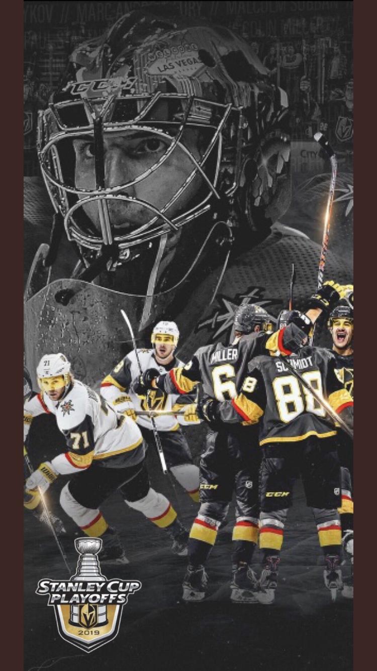 Vgk March 29 2019 Vegas Golden Knights Golden Knights Hockey