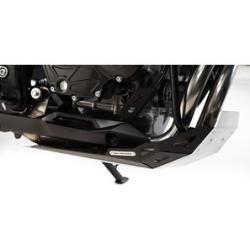 Sw-motech Aluminium-Motorschutz Honda Cb 500 X Sw Motech