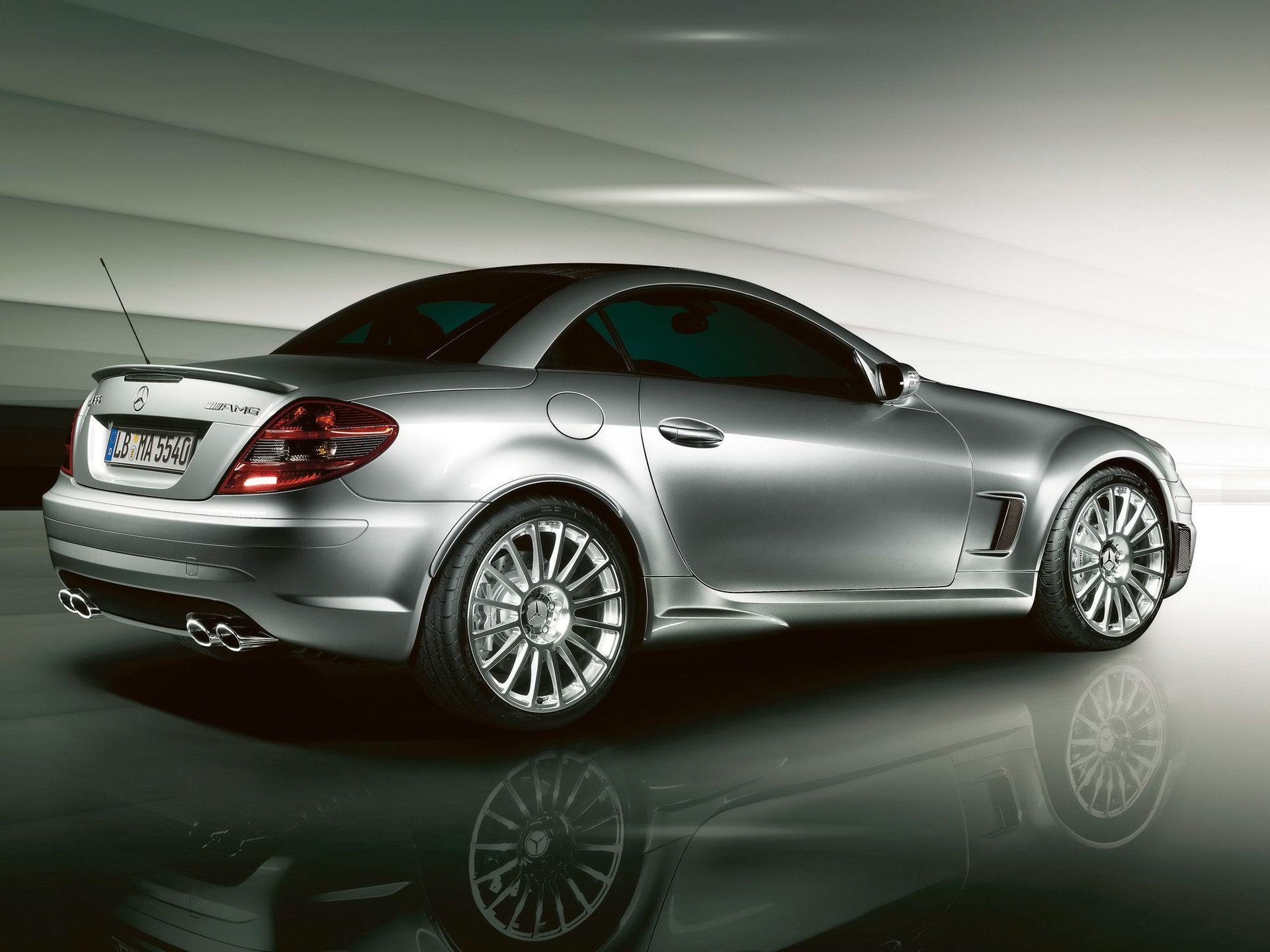 Www Illiconego Com Amg Slk55 With Images Mercedes Benz Slk