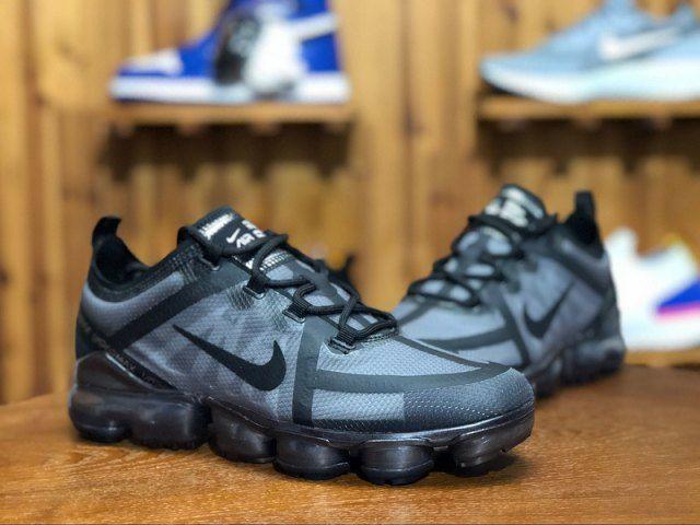 Nike air vapormax, Nike shoes air max