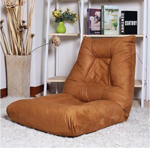 Big Man Chairs Gaming Sofa Free Shipping No Sales Tax
