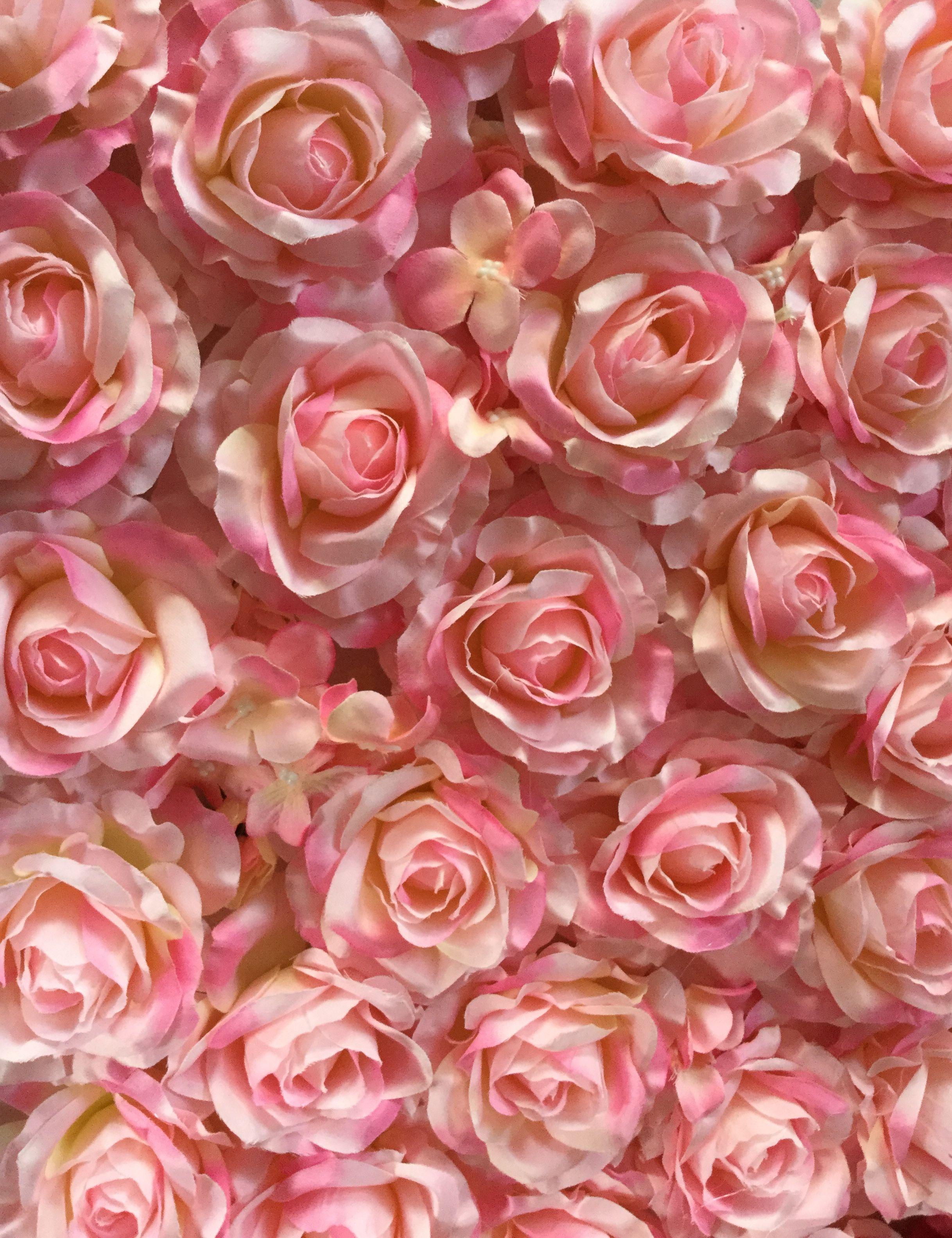 Blumenwand Mieten Oder Kaufen Auf Kaludi De Brauttisch In 2019
