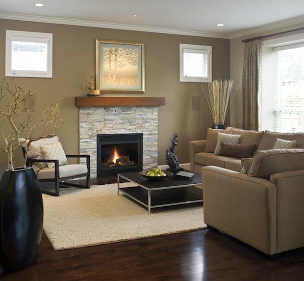 Interior Design Glossary With Images Home