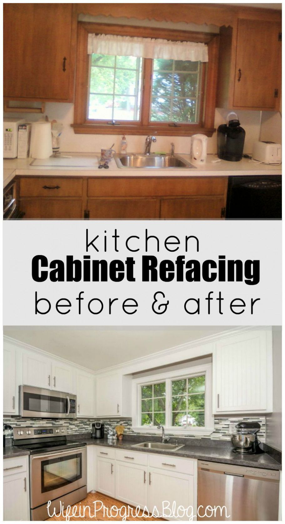 2018 Buy Old Kitchen Cabinets Kitchen Shelf Display Ideas Check More At Http Www Plan Old Kitchen Cabinets Kitchen Cabinets Makeover Kitchen Remodel Layout