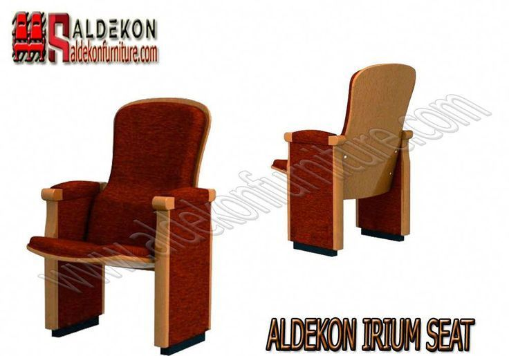 Photo of Small Armchair For Bedroom #ComfortableAccentChairs Product …- Small Armchair …