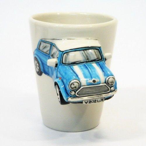 Cool Mini Cooper Mug Ideas - Best Image Engine - maxledpro.com