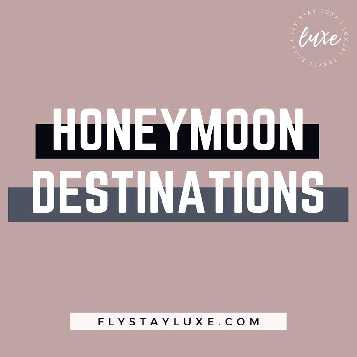 honeymoon destinations mexico Romantic Travel#destinations #honeymoon #mexico #romantic #travel