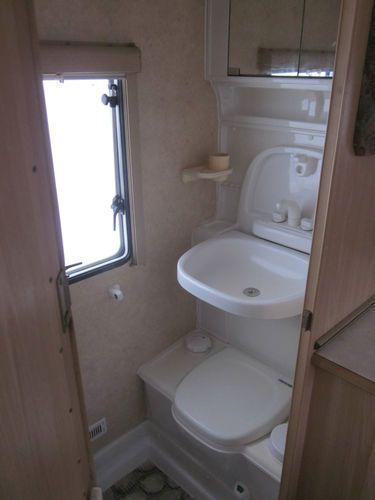 Strathpeffer Vw Campervan Hire Mercedes Campervan For Hire Highlands Rv Bathroom Toilet Remodel Small Rv