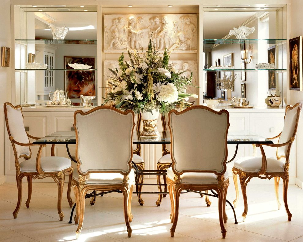 Awesome Fresh Magnolia Centerpieces Decorating Ideas Gallery In