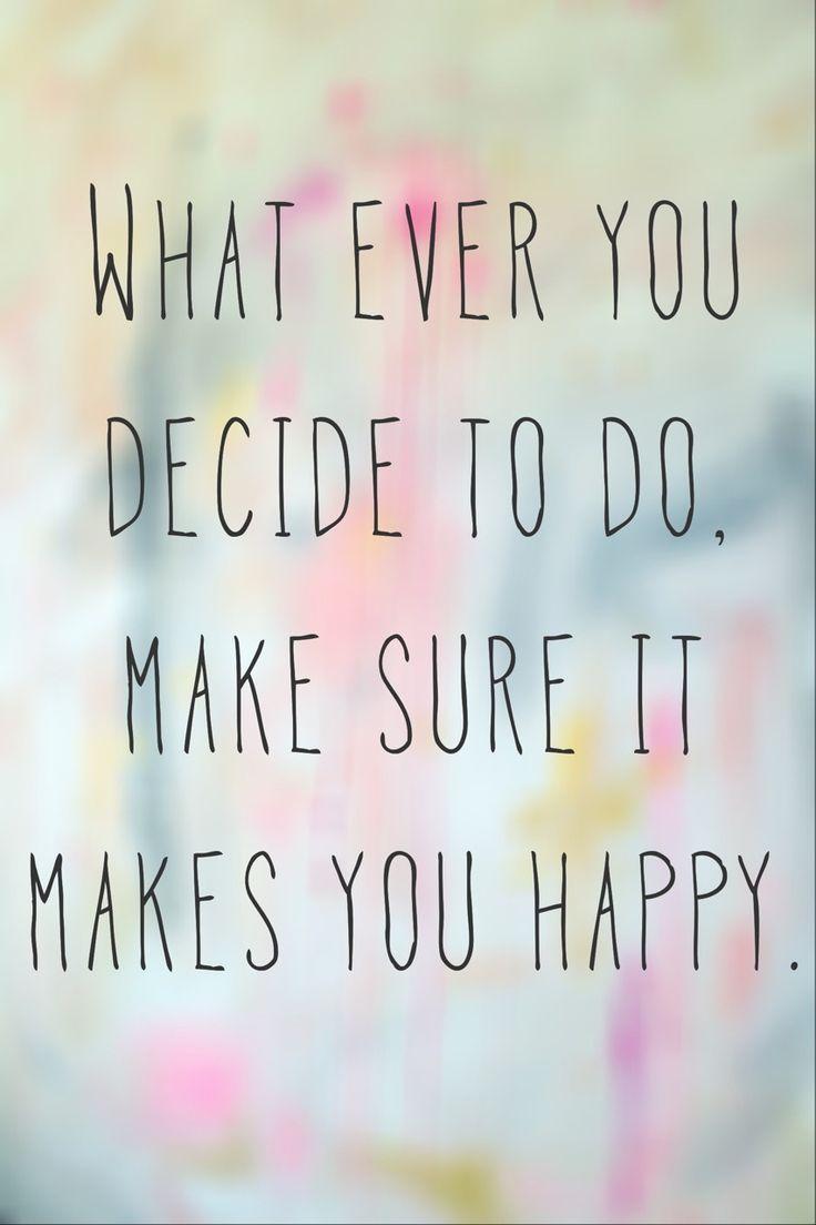 Happy Motivational Quotes 40 Pinterestready Inspirational Quotes  Inspirational Happiness