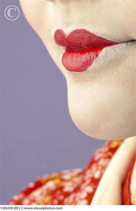 geisha lip service jpg 1500x1000