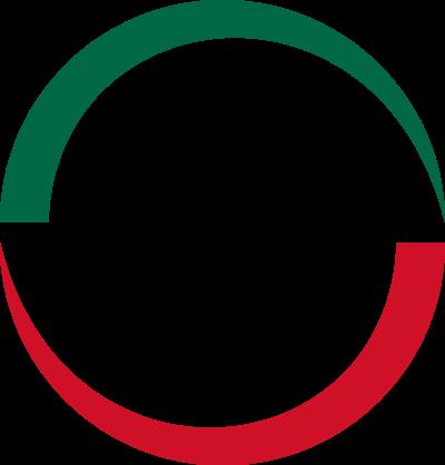 government this picture is mexico s national symbol congreso de la
