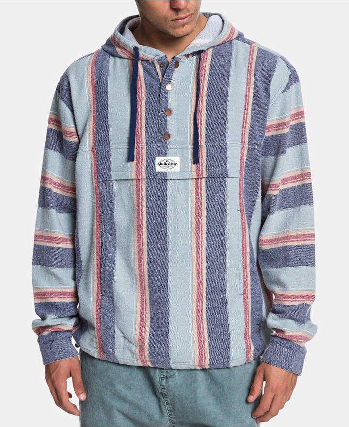 Alpha5StarDeals Meat Smoking BBQ Short-Sleeve Unisex T-Shirt