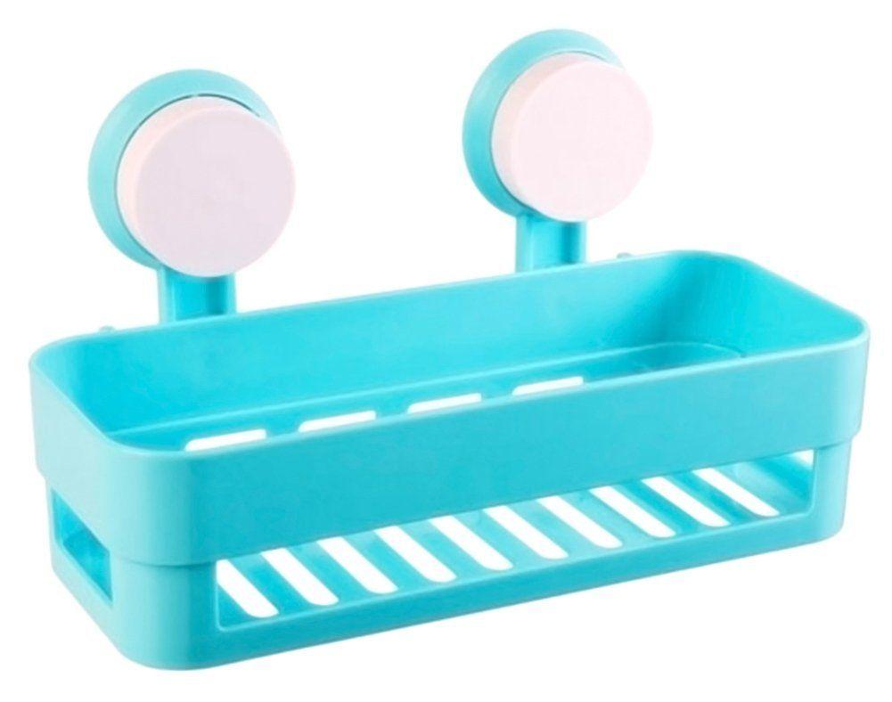 Ablage badezimmer ~ Beauty top plektron küche saugnapf badewanne halter badezimmer