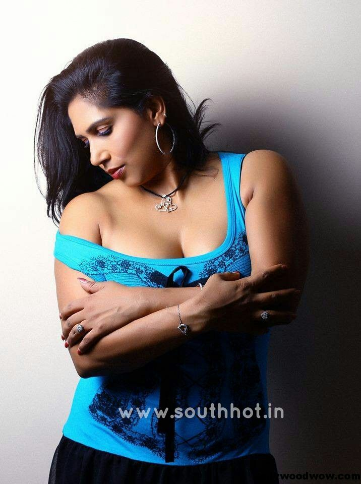 Sex girle kerala wanted possible