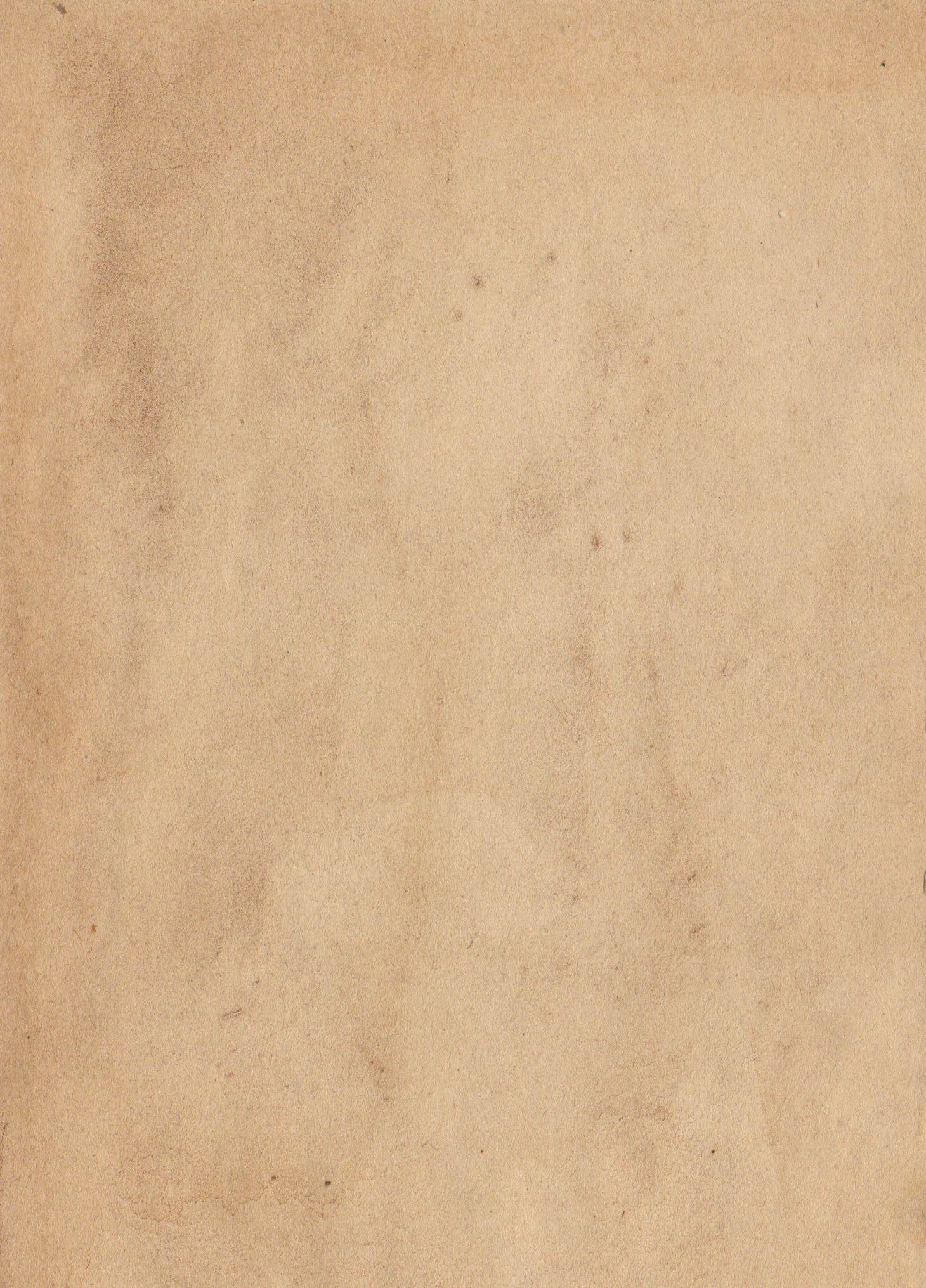 Free 20th Century Brown Vintage Paper Texture L T Vintage Paper Textures Paper Texture Vintage Paper
