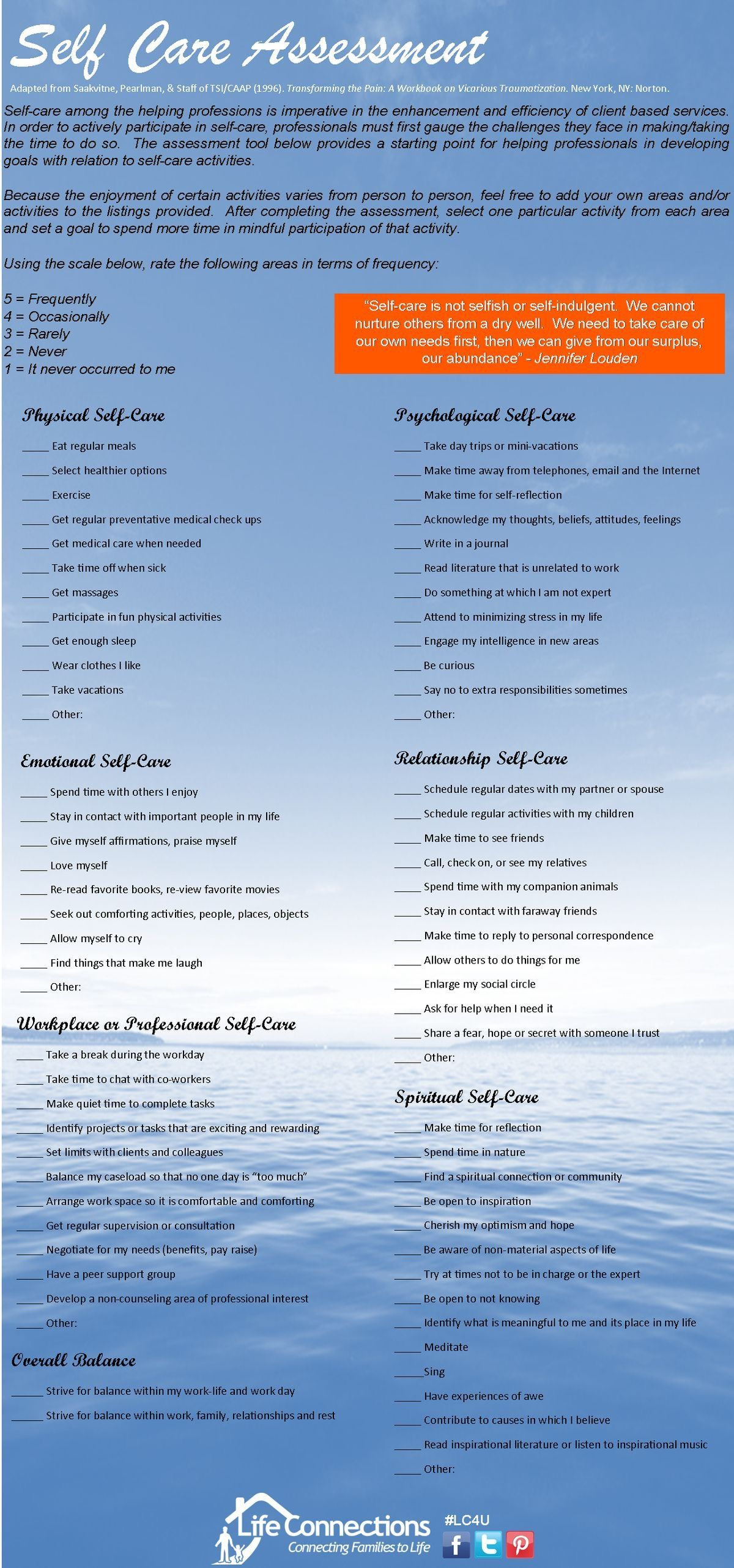 Pin By Wendy Sternburg On Therapy Worksheets Cbt Moods