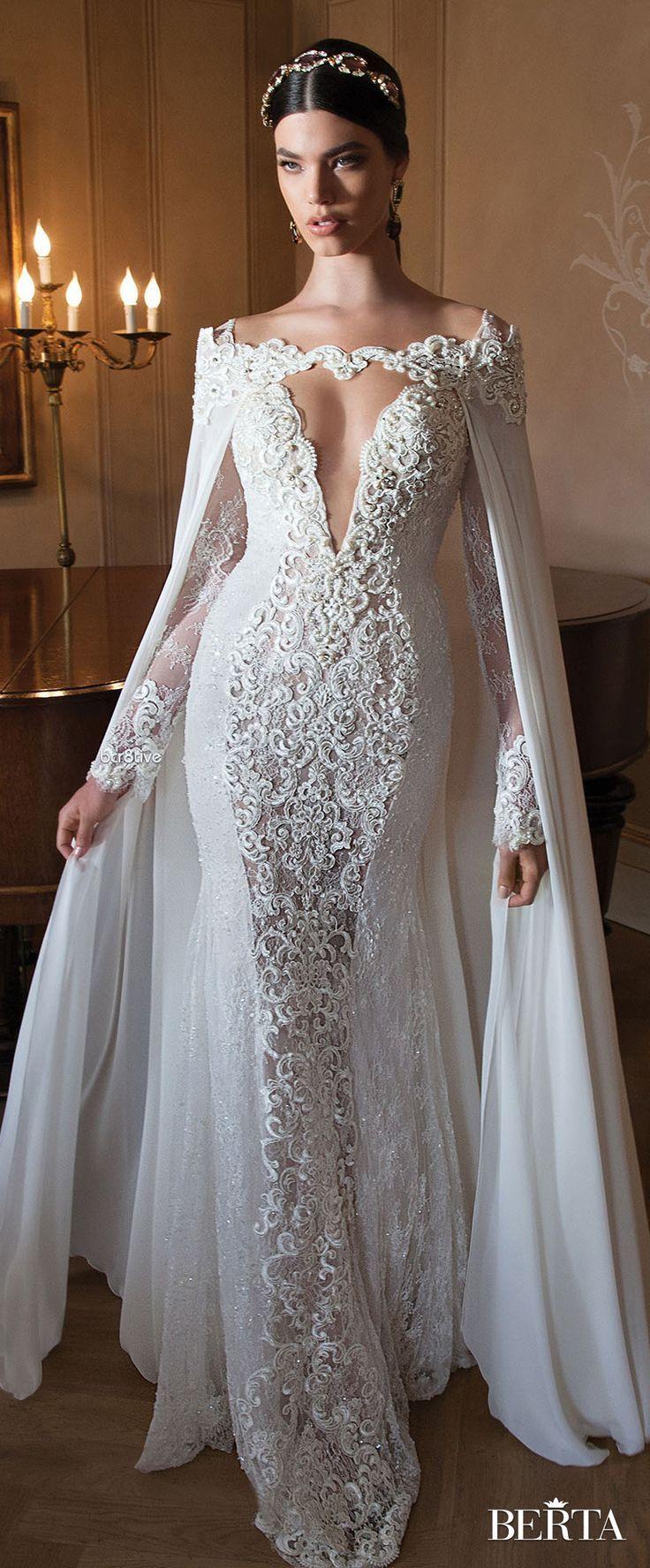 Tiffaiuxvyeaytu Fsℓℓsw Ts ѕyeye Msyaye Cape Wedding Dress Best Wedding Dresses Wedding Dress Long Sleeve