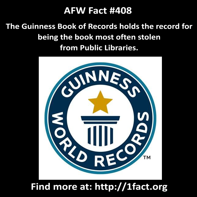 Http 1fact Org Afw Fact 408 World Records Guiness World Records Guinness World Records