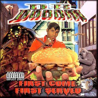 worst hip hop album covers - Google Search