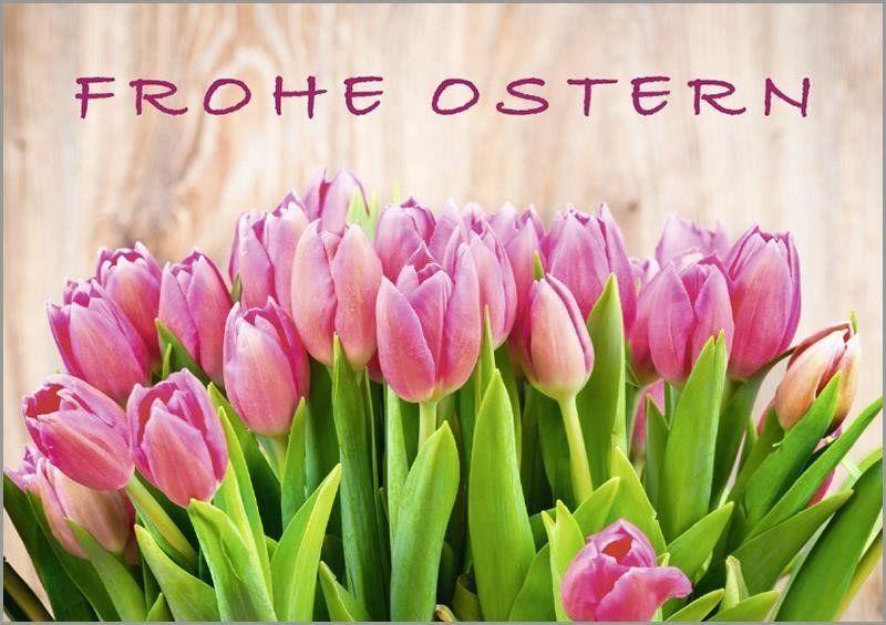 frohe ostern bilder - Gb Bilder • GB Pics - Gästebuchbilder